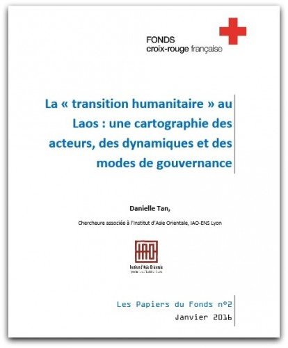 Tan_TransitionHumanitaireLaos_2016