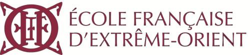 ecole-francaise-d-extreme-orient-efeo