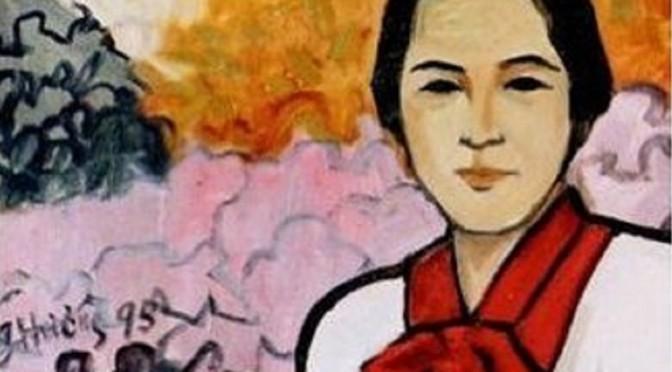 Susan Bayly: Asian Voices in a Postcolonial Age – CR de lecture par Beatrice Zani