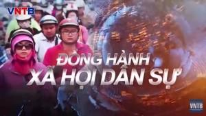 VNTB-XHDS trong mắt giới trẻ Việt Nam