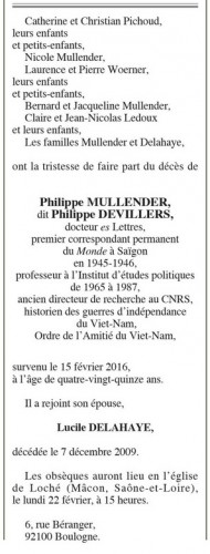FairePartDevillers_LeMonde20-02-2016