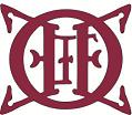 Logo_EFEO