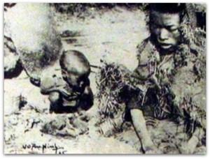 VoAnhNinh_faminevictims