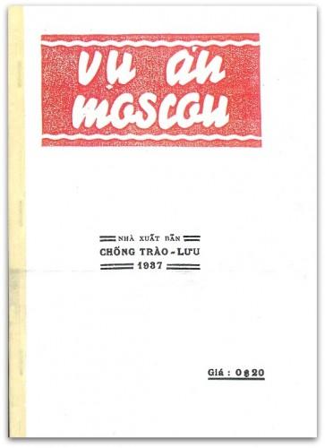 VuAnMoscou_1937