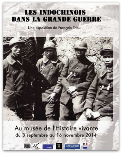 expo_indochinois_GrandeGuerre