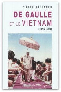 Journoud_DeGaulle&Vietnam