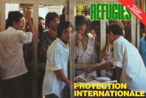 Réfugiés57_1988