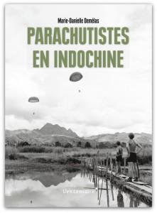 Demelas_ParachutistesEnIndochine