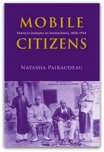 Pairaudeau_MobileCitizens_Indians