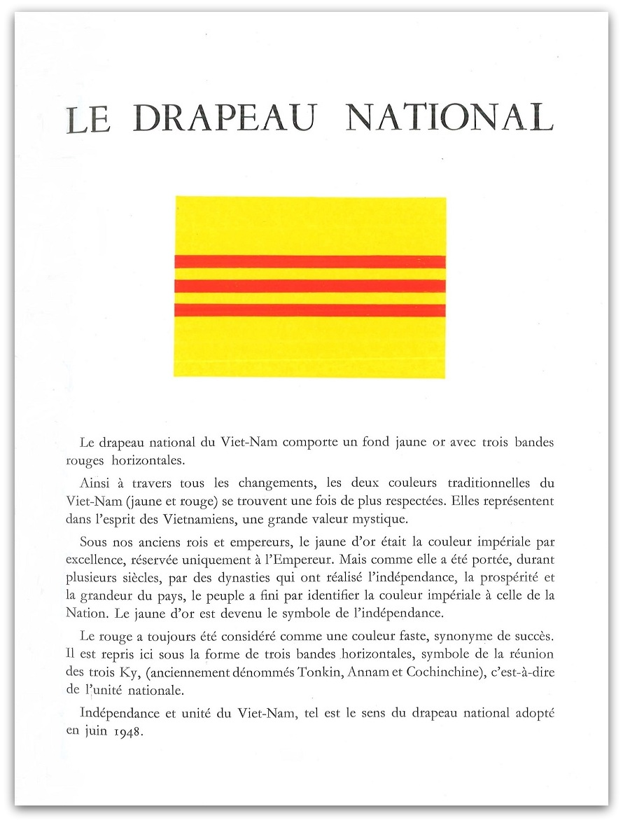 vietnam_ledrapeaunational