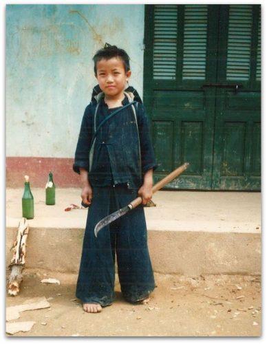 sapa_hmong_1996
