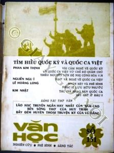 vanhoc_151