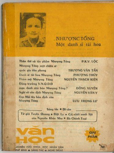 vanhoc_nhuongtong_1-12-1973