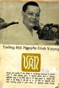 van_nguyendinhvuong
