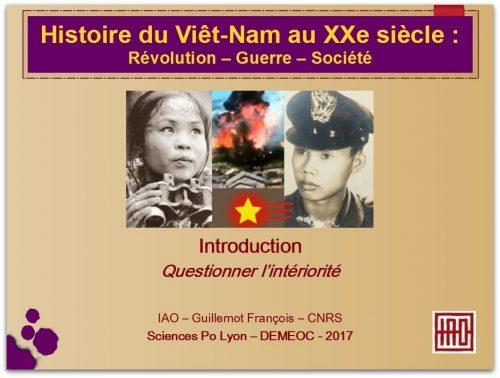 guillemot_histoireduvietnam2017