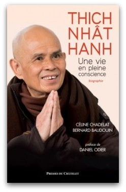 thichnhathanh_biographie