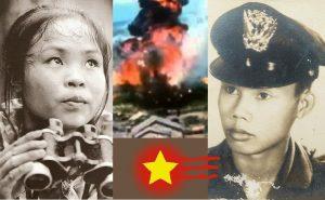 Viêt-Nam, révolution, guerre et société ★ ★ ★ Cours Sciences-Po Lyon 2017 ★ ★ ★