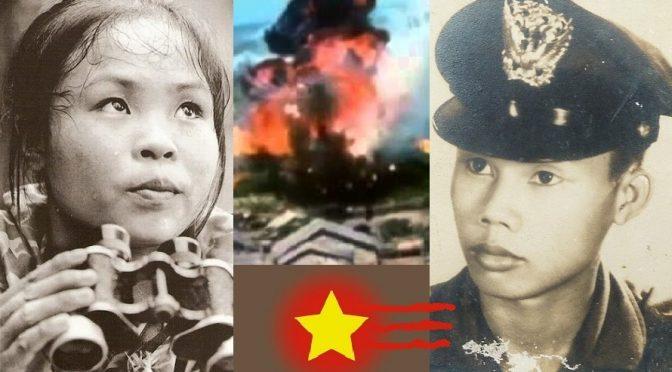 Histoire du Viêt-Nam au XXe siècle : révolution, guerre et société
