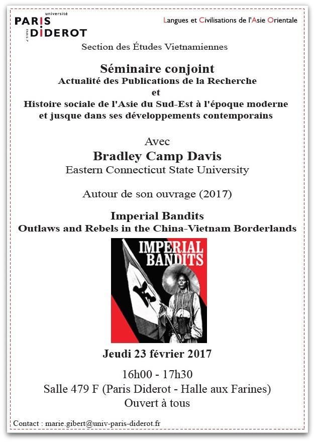 conferencesev_bradleycampdavis_2017