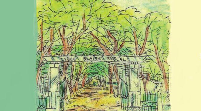 Nguyen Thuy Phuong : L'école française au Vietnam de 1945 à 1975 [parution]