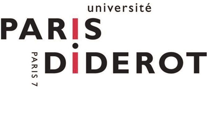 « Le Vietnam par les textes des sciences sociales » – Séminaire M1/M2 — Université Paris Diderot