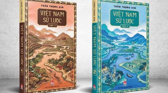 Ecrire l'histoire du Vietnam sous la colonisation : l'avènement d'un nouveau récit national ?