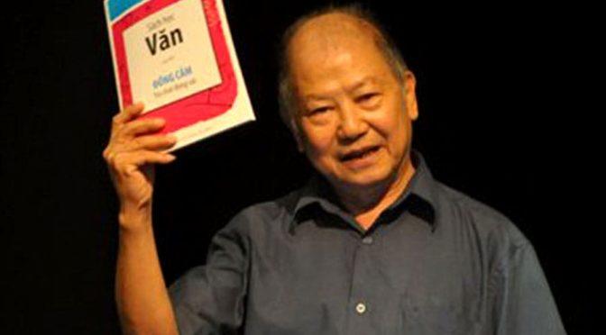 Phạm Toàn (1932-2019), l'enseignant réformateur