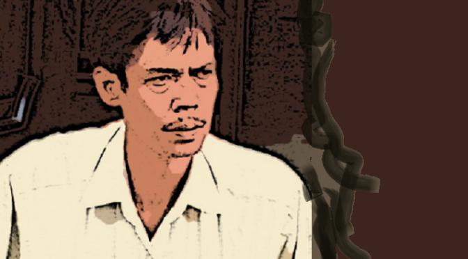 Arrestation du journaliste Pham Chi Dung : un assaut contre la liberté d'expression