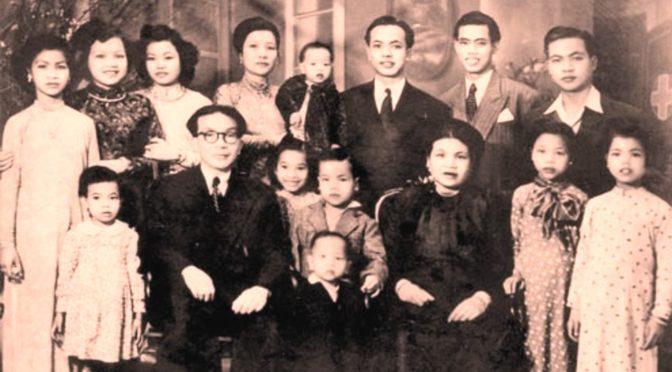 AFRASE : Appel à communication – Des histoires de familles, alliances, filiations et récits de soi en Asie du Sud-Est