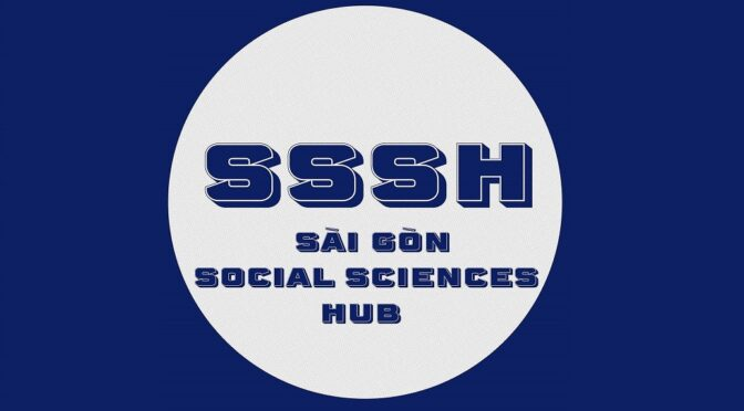 Saigon Social Science Hub – Tales of three National liberation fronts: oral histories of the wars in Indochina, Algeria and Vietnam (3 FÉVRIER 2021)