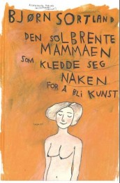 Les ados dans la littérature de jeunesse franco-norvégienne
