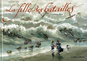 francois-place-fille-des-batailles-couverture1