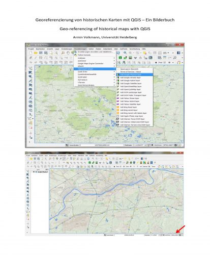 A.Volkmann-QGIS_Georeferencing_historical_maps_Seite_01