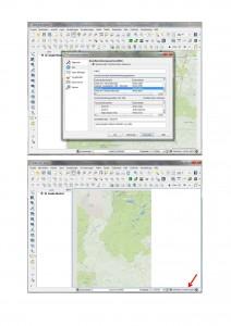 Georeferenzierung mit QGIS_A.Volkmann1_Seite_02