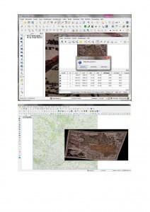 Georeferenzierung mit QGIS_A.Volkmann1_Seite_09