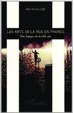 art_rue