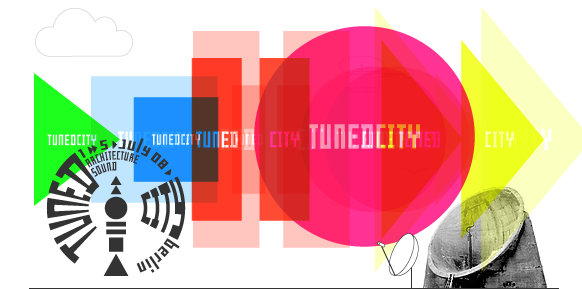 tuned_city