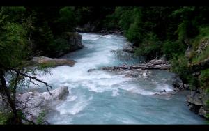photo_riviere