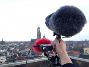 Field_recording_from_the_top_of_Hoogh_Catherijne,_Utrecht