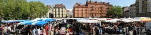 Grenoble tourisme_marché saint bruno
