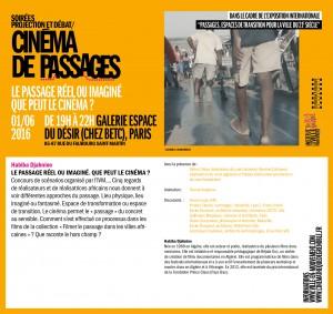 Cinema de passages_flyer4_H.Djanine