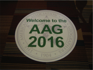 AAG_photo1