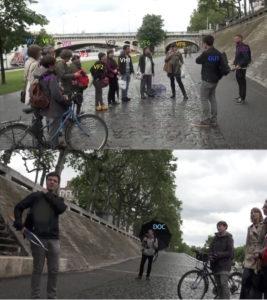 Balade.Urbaine.Gadagne-Esprit_Skate-Participants(31.05.16)