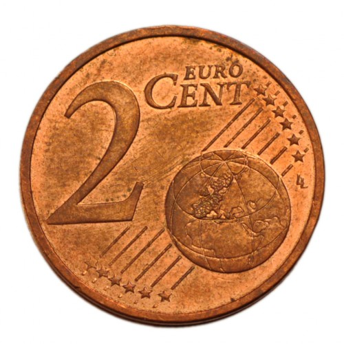 22221_republique-centimes-euro-faute-avers