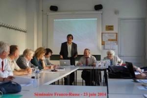 seminairefrancorussejuin2014
