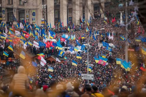 A - Kyiv_1-12-13_by_Gnatoush_005
