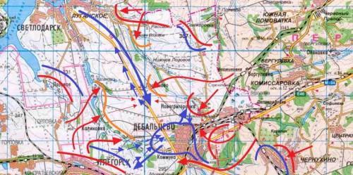 A - Map Détail2