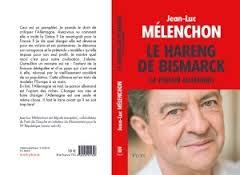 A - mélenchon