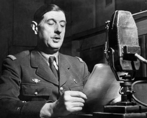 De-Gaulle-Appel-du-18-juin-1940-630x0