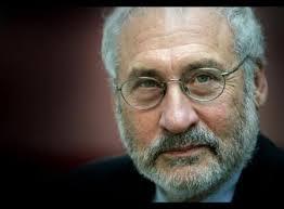 A - O11 Stiglitz